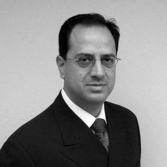 Ph.D Sanchez-P. Jorge-A.