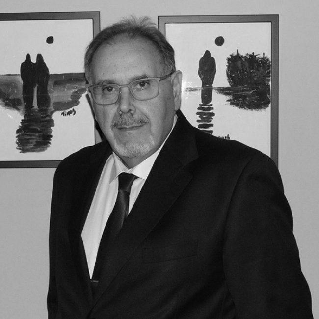 Ροδόπουλος Νίκος